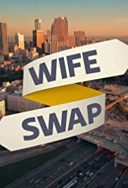 Swapping My Friends Wife