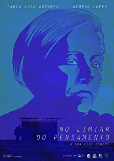 No Limiar do Pensamento (2019)