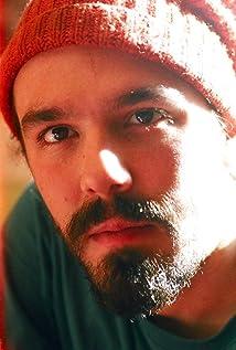 Zach Kuperstein Picture