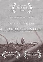 A Soldier's Voice