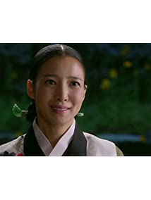Se-ah Yun