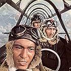 Takahiro Tamura in Tora! Tora! Tora! (1970)