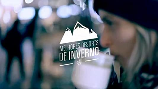 Websites for watching movies Melhores Resorts de Inverno: St. Anton, Austria Part II  [Mpeg] [480x320] [iTunes] by Andre Mello