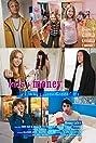 Kids + Money (2008) Poster