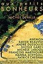 Aux petits bonheurs (1994) Poster