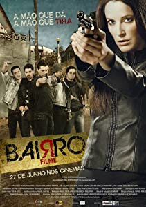 Download Bairro full movie in hindi dubbed in Mp4
