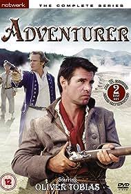 Adventurer (1986)