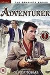 Adventurer (1987)
