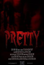 Pretty Poster
