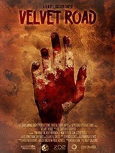 Movies 3gp 2018 download Velvet Road [640x320]