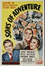 Sons of Adventure (1948) Poster