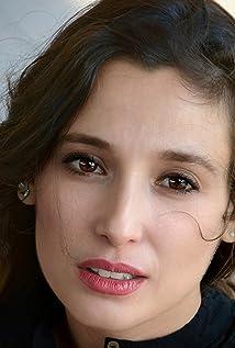 Carlotta Galmarini Picture