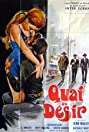 Port of Desire (1969) Poster
