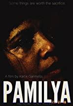 Pamilya