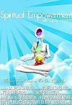 Spiritual Empowerment with Cindy Johnston