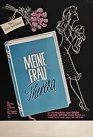 Download Meine Frau Teresa (1942) Movie