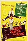 Shake, Rattle & Rock!