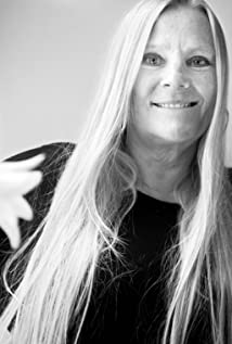 Ulla Skoog Picture