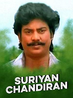 Suriyan Chandran movie, song and  lyrics