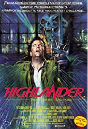 ##SITE## DOWNLOAD Highlander (1986) ONLINE PUTLOCKER FREE