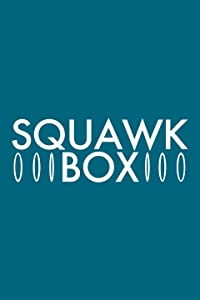Movie downloads for android free Squawk Box - Episode dated 2 October 2012, Joe Kernen, Becky Quick, Andrew Ross Sorkin, Ross Westgate [iPad] [640x352]