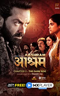 Aashram (2020)