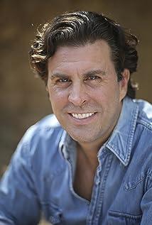 Eric H. Heisner Picture