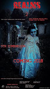 Realm\u0027s 2 the 5th Dimension download movie free
