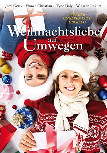 undercover christmas 2003 - Undercover Christmas