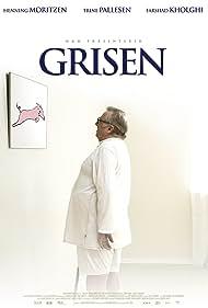 Grisen (2008)