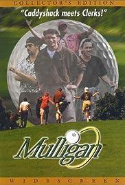 Mulligan Poster