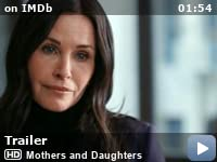 Mothers and Daughters (2016) - IMDb
