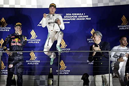 Downloadable new movies 2016 Singapore Grand Prix by none [DVDRip]