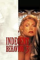 Indecent Behavior III (1995) Poster