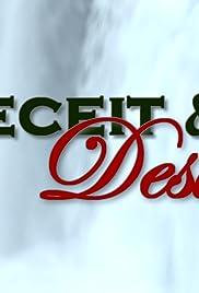 Deceit & Desire Poster