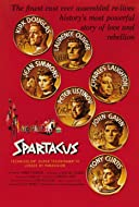 spartacus 2004 download