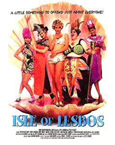 Watch downloadable movies Isle of Lesbos by [WEB-DL]