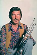 Doc Severinsen's primary photo