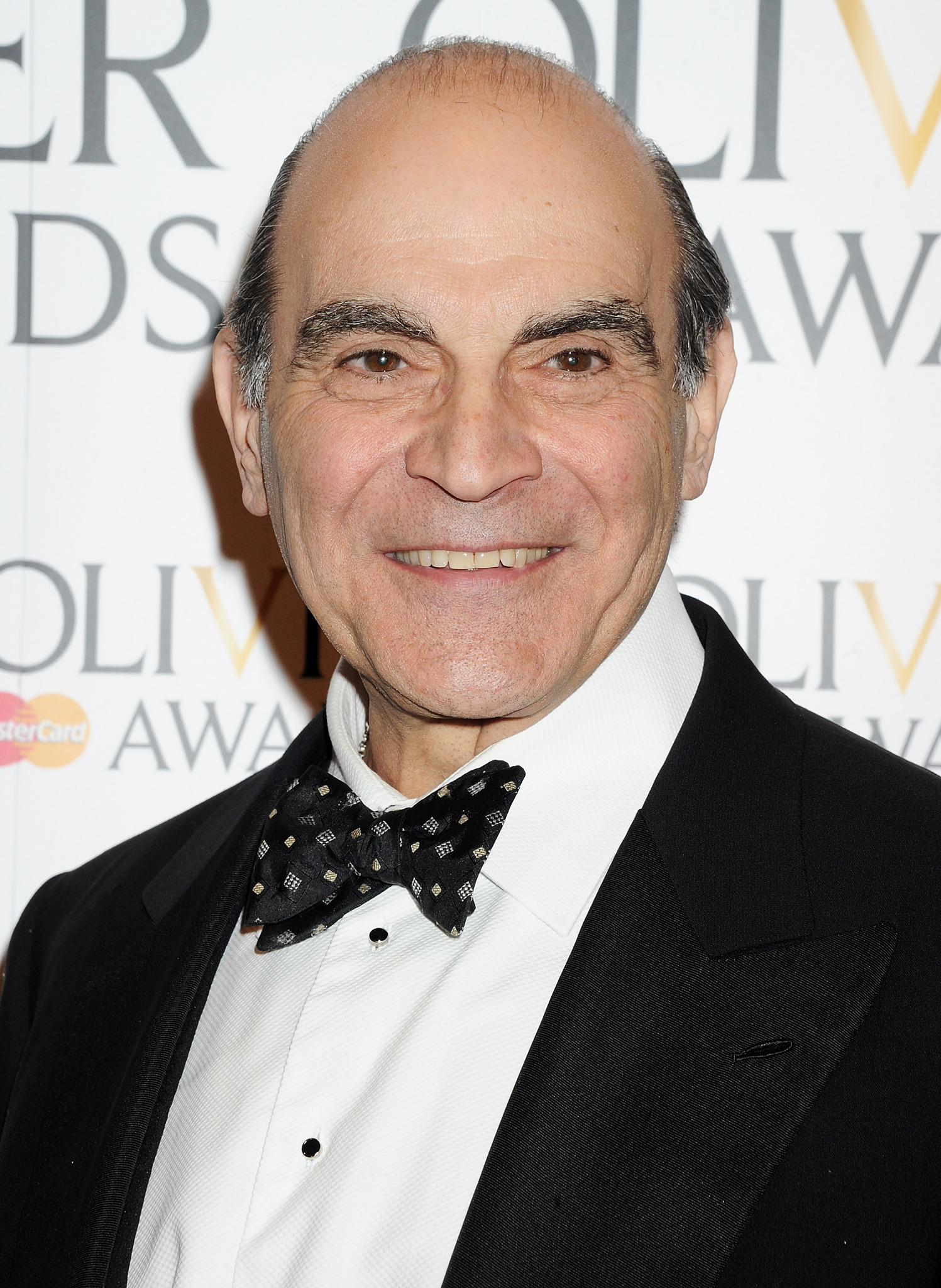 Communication on this topic: KaDee Strickland, david-suchet-born-1946/
