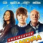 Undercover Grandpa (2017)