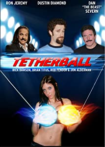 Best site for watching online movies Tetherball: The Movie [[movie]
