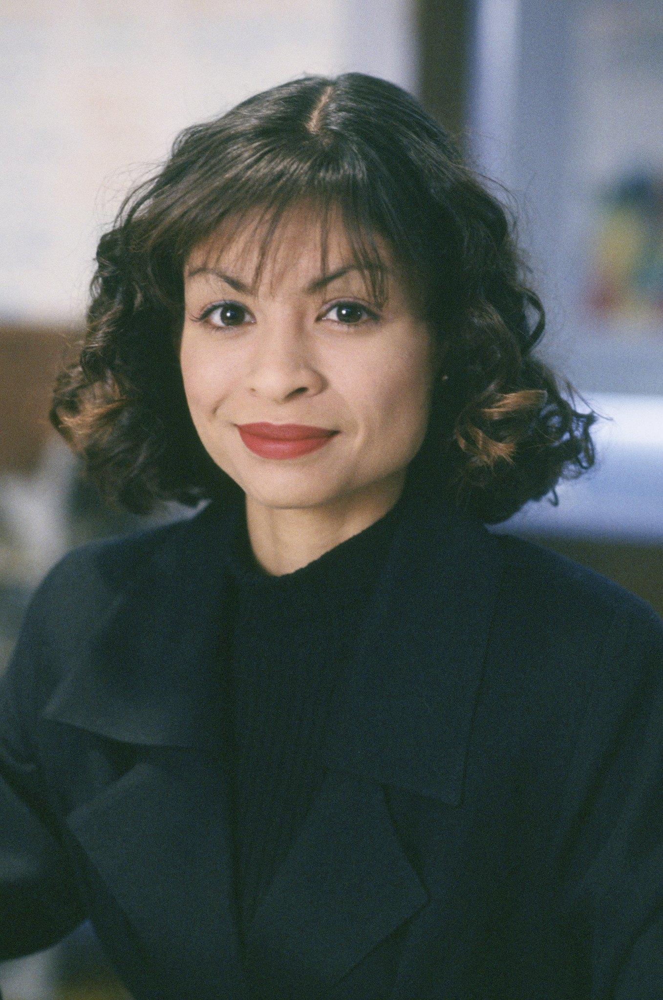 Vanessa Marquez - Contact Info, Agent, Manager  Imdbpro-2712