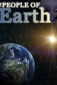 People of Earth (2003)