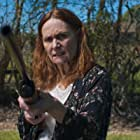 Beth Grant in Hover (2018)