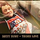 Brett Hunt in Tough Love (2015)