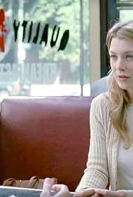 Nobody's Perfect (2004)
