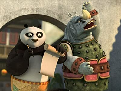 Direct link free movie downloads Rhino's Revenge by [WQHD]