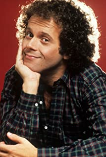 Richard Simmons Picture