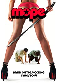 Watch Mope (2019) Online Full Movie Free