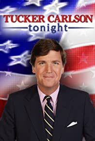 Primary photo for Tucker Carlson Tonight